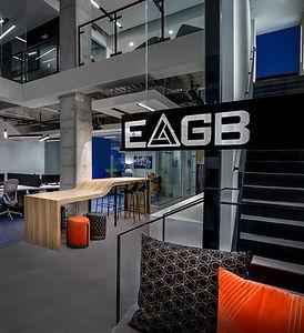 eagb_01.jpg