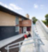 scuola-vita-neova_01.jpg