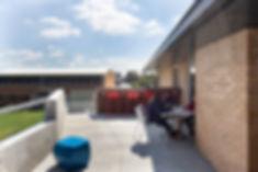 scuola-vita-neova_08.jpg