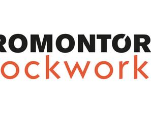 Promontorio + Clockwork: Brand Builders