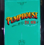 Pumphouse+August+2013+032_edited.JPG
