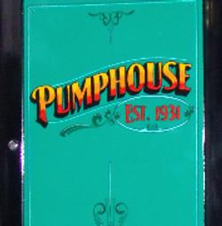 Pumphouse+August+2013+032_edited.JPG