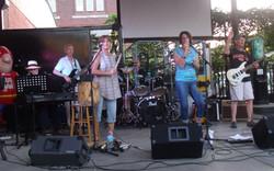 new band pumphouse 2016 025_edited