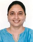 Dr Swati.PNG