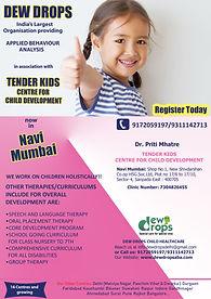 Mumbai Mailer New.jpg