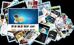 ALT Conseils concepteur de site WEB