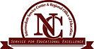 NC_Logo-rgb.jpg