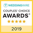 couples choice awards.jpg