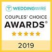 couples choice awards.jpg