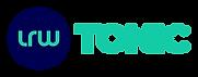LRWTonic-Logo-Green-300.png