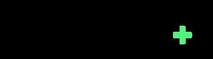 Material_Logo_BlkGrn_0520_72dpi.png