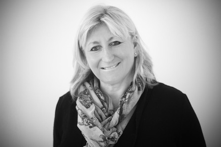 Sue Laing joins Tonic as Commercial Director!