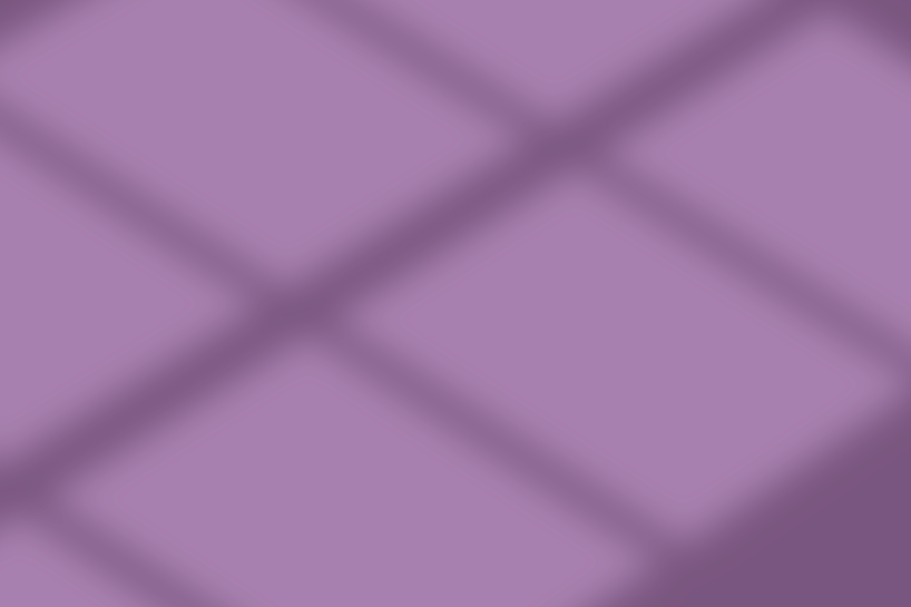 Lilac Background.png