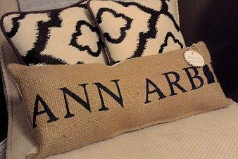 Farmhouse Pillow.jpg