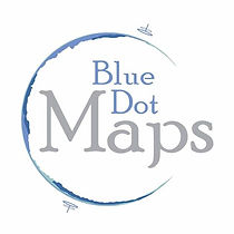 blue dot maps.jpg