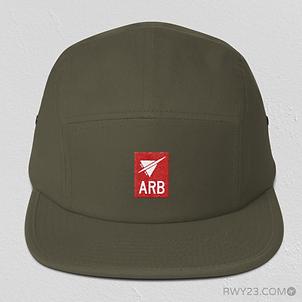 ARB_Ann_Arbor_Camper_Hat_Olive_.png