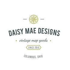 daisy mae logo.jpg