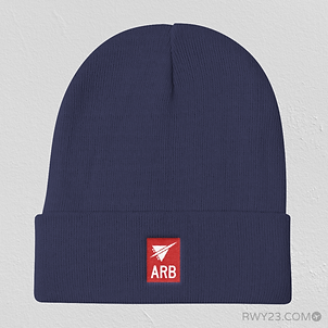 ARB_Ann_Arbor_Winter_Hat_Navy_Blue.png