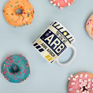 ARB_Ann_Arbor_Coffee_Mug_Doughnuts.png