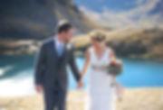 hatcher-pass-and-alpenglow-wedding-photo