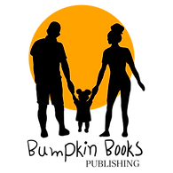 Bumpkin Books Logo.png