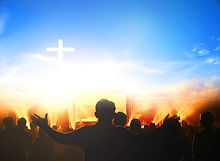 Worship.jpeg