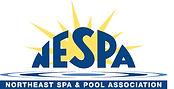 NESPA_Logo-1.jpg