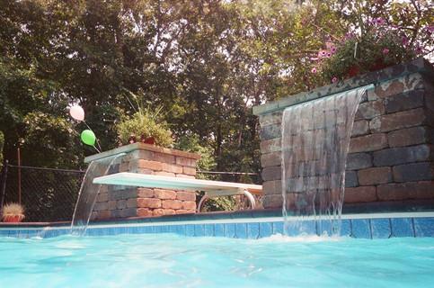 sheer decent water falls.jpg