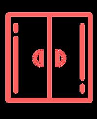 Türe.png