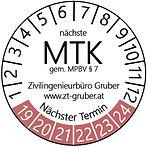 Prüfplakette_MTK.jpg