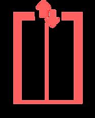 Aufzug.png