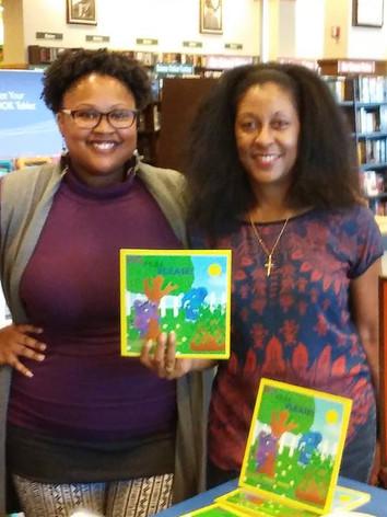 Barnes & Noble: Henderson, NV