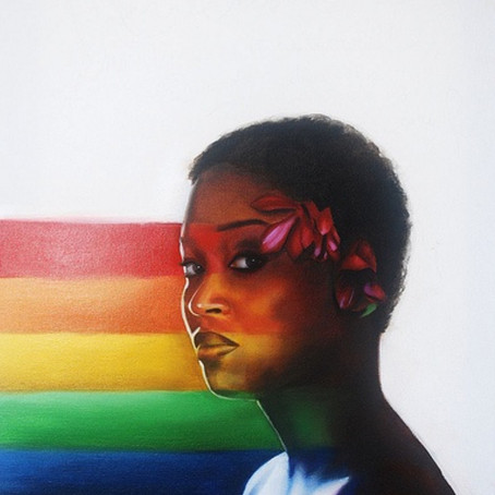 """Book Review: """"Coffee Will Make You Black,"""" an Exploration of Black Queerness"""