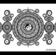 Gursimran Kaur