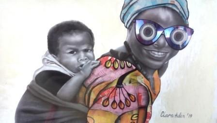 Aden-Naija Mama-01.jpg