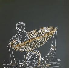 Puneet Madan