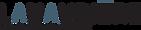 logo_MOYEN_gauche-coul 2.png