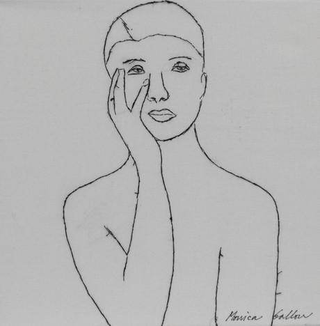 svartvitt.ansikte4.jpg