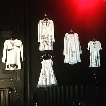 klänningar.jpg