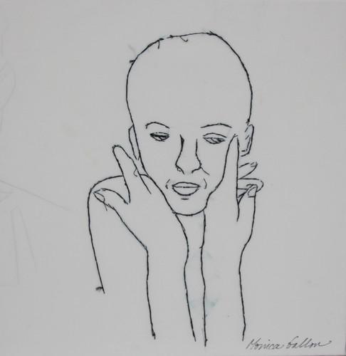 svartvit.ansikte2.jpg