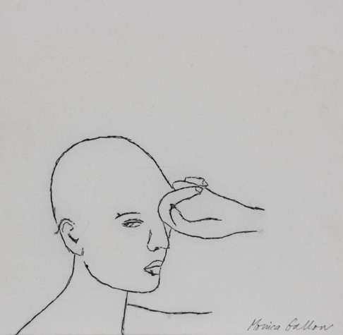 svartvit.ansikte1.jpg