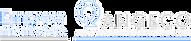 logotipo%252525252525252520miembro_edite