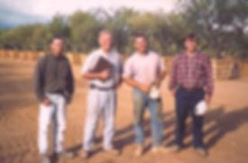 Shipleys-1998.jpg