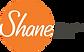 ShaneLogo_Pos.png