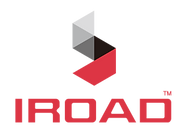 IROAD-LOGO-300x225.png