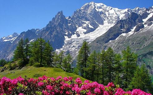 paysage-de-montagne-5-4.jpg.jpg