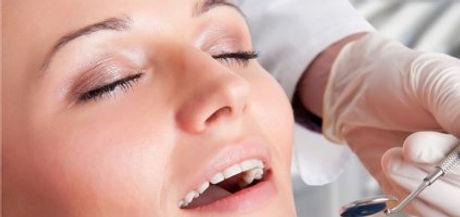 soin-dentaire-hypnose-2bis.jpg.jpg