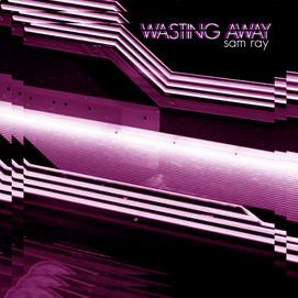 Wasting Away - Sam Ray