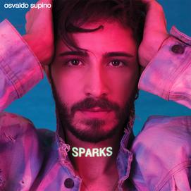 Osvaldo Supino - Drinking Again