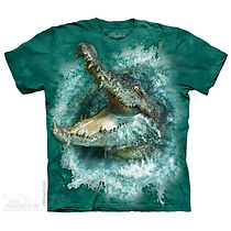 kroko-tshirt.jpg